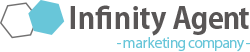 Infinity Agent -marketing company-
