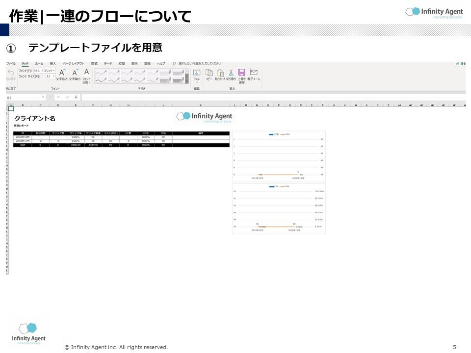 Inkedスライド5_LI