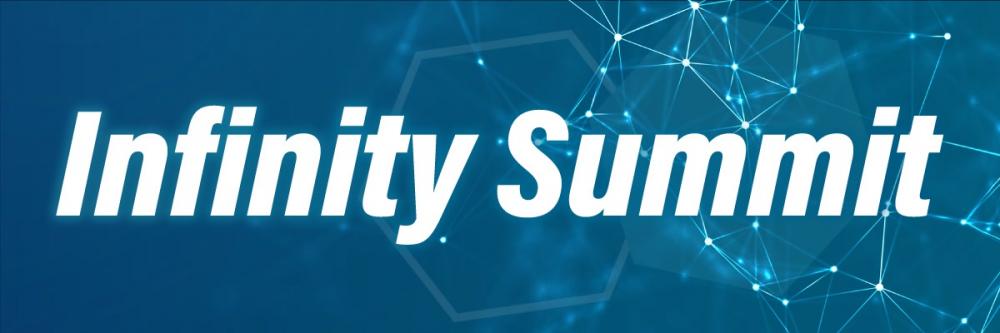 Infinity-Summit