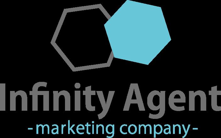 Infinoty Agent marketing company