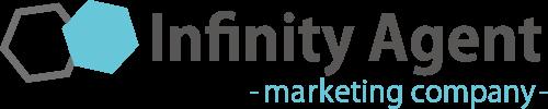 Infinity Agent -marketing company-