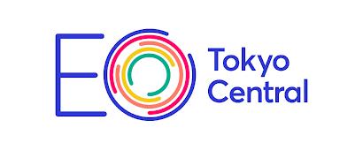 「一般社団法人 EO Tokyo Central」に加入