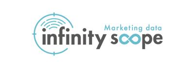 Infinity Scoope