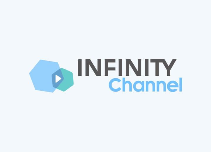 インフィニティチャンネル